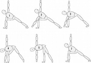 片足上げ練習-縮小